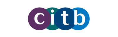 CITB Courses
