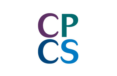 CPCS Courses
