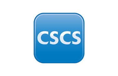 CSCS Tests
