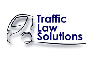 traffic law solutions